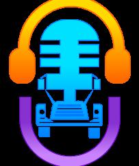 ramblin' van radio